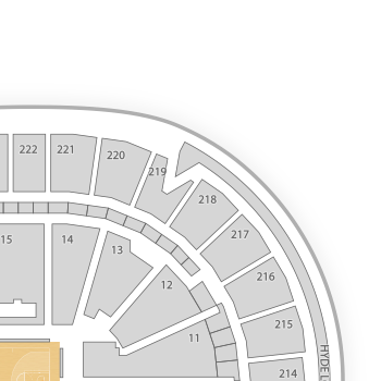Lakers drawing flaming. Vs warriors tickets oct