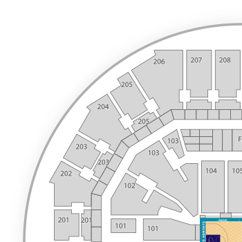 Lakers drawing flaming. Hornets vs tickets dec
