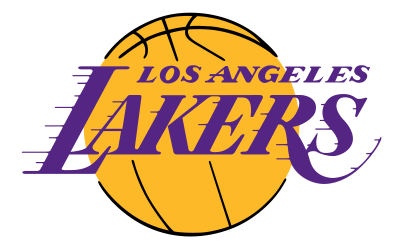 Lakers drawing high resolution. Los angeles wikiwand season
