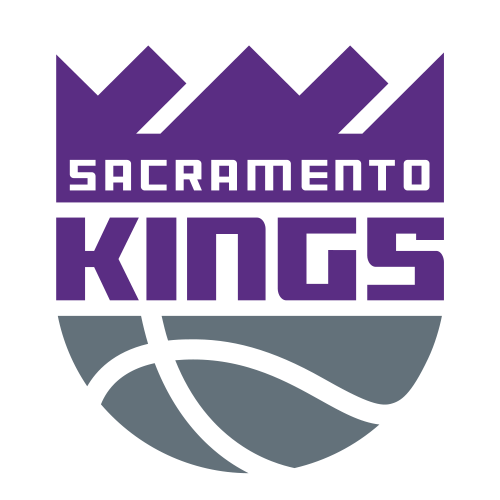 Lakers drawing high resolution. Sacramento kings the official