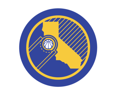 Spurs drawing playoff nba. Golden state of design