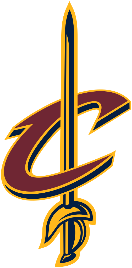 Lakers drawing logo kyrie. Image result for cleveland