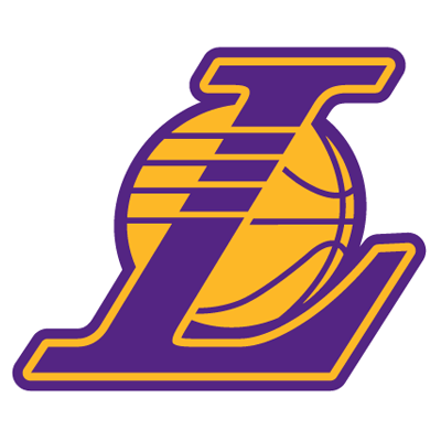 Rookie julius randle breaks. Lakers drawing picture library download
