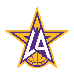 Lakers logo png. Los angeles concept sports