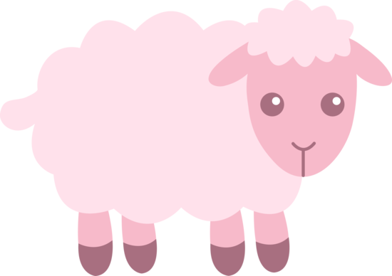 Lamb clipart baptism. Pin by ila yoyo