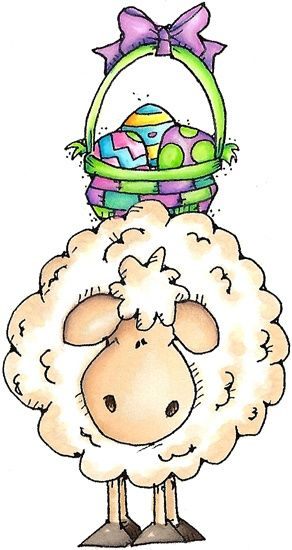Lamb clipart easter. The spring illustrations art
