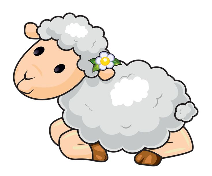 Lamb clipart nativity sheep. Best images on