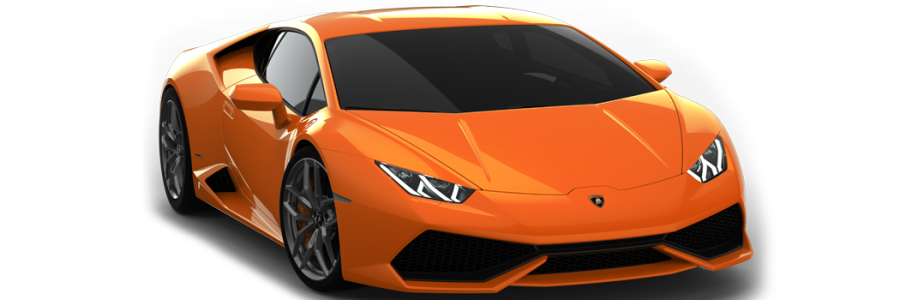 Lambo Rainbow Transparent Png Clipart Free Download Ya Webdesign