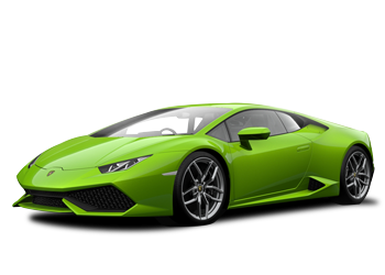 Lambo transparent huracan. Lamborghini lp rental book