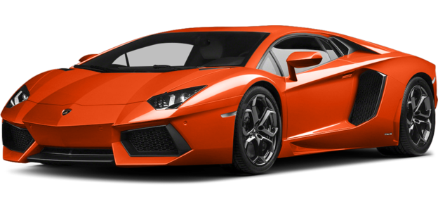 Supercar drawing lamborghini gallardo. Price of nomana bakes