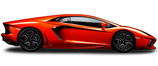 Lambo Side View Transparent Png Clipart Free Download Ya Webdesign