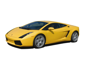 Lambo Yellow Transparent Png Clipart Free Download Ya Webdesign