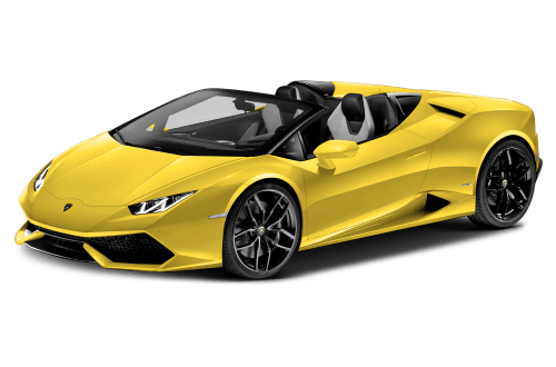 Lambo Yello Transparent Png Clipart Free Download Ya Webdesign