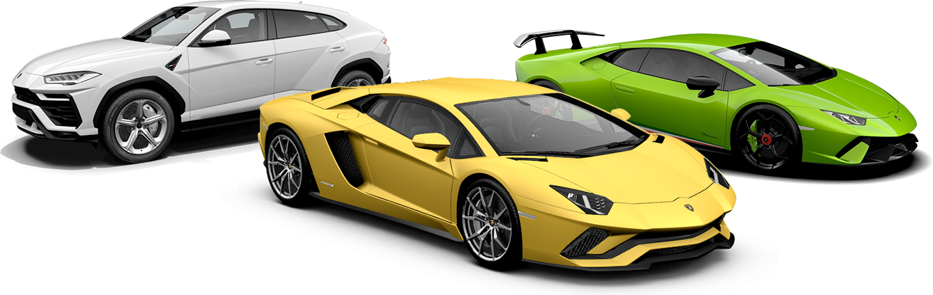 Lambo Transparent Png Clipart Free Download Ya Webdesign