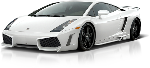 Lamborghini gallardo png. Images transparent free download