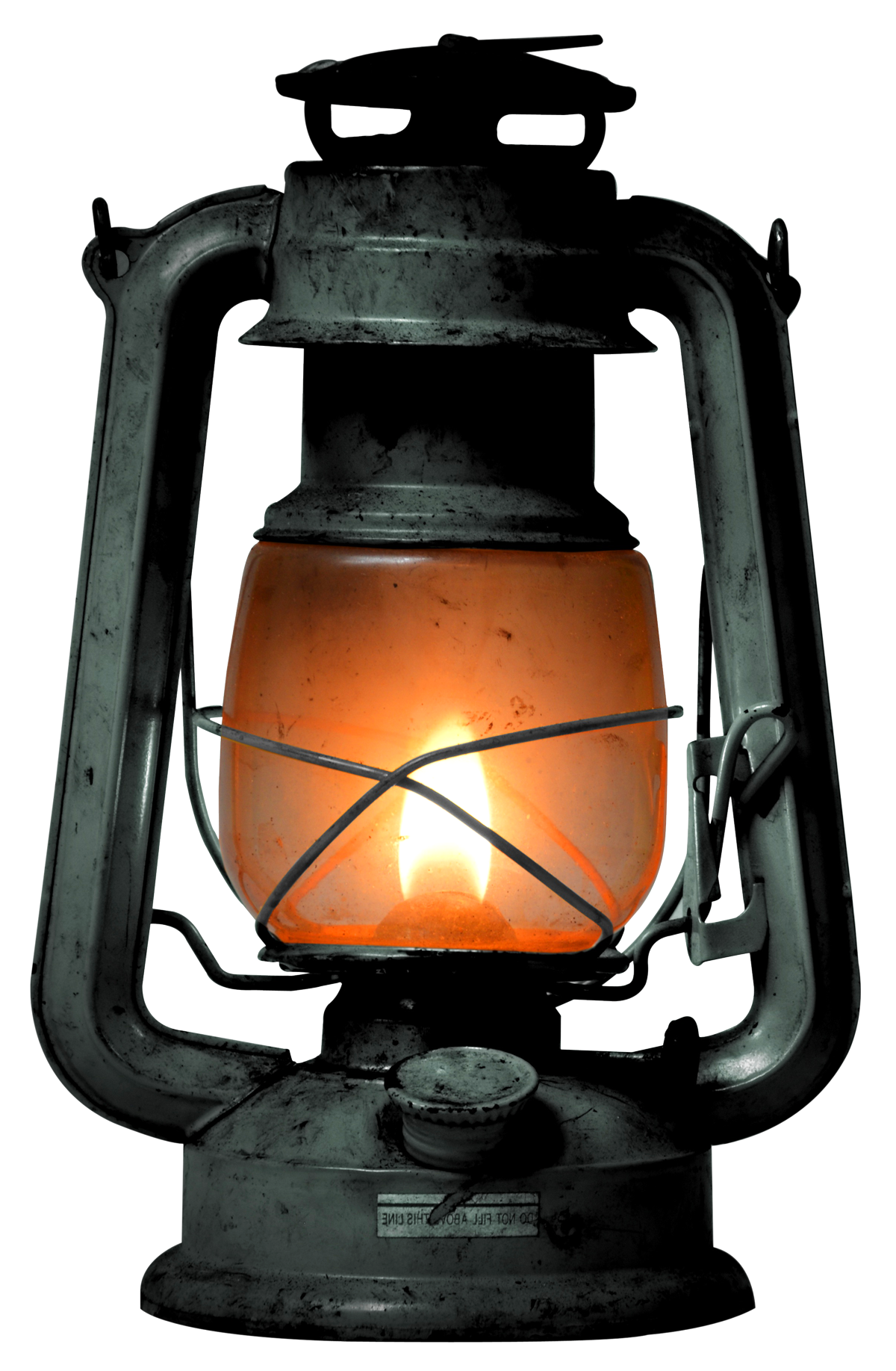 Lamp clipart. Png mart