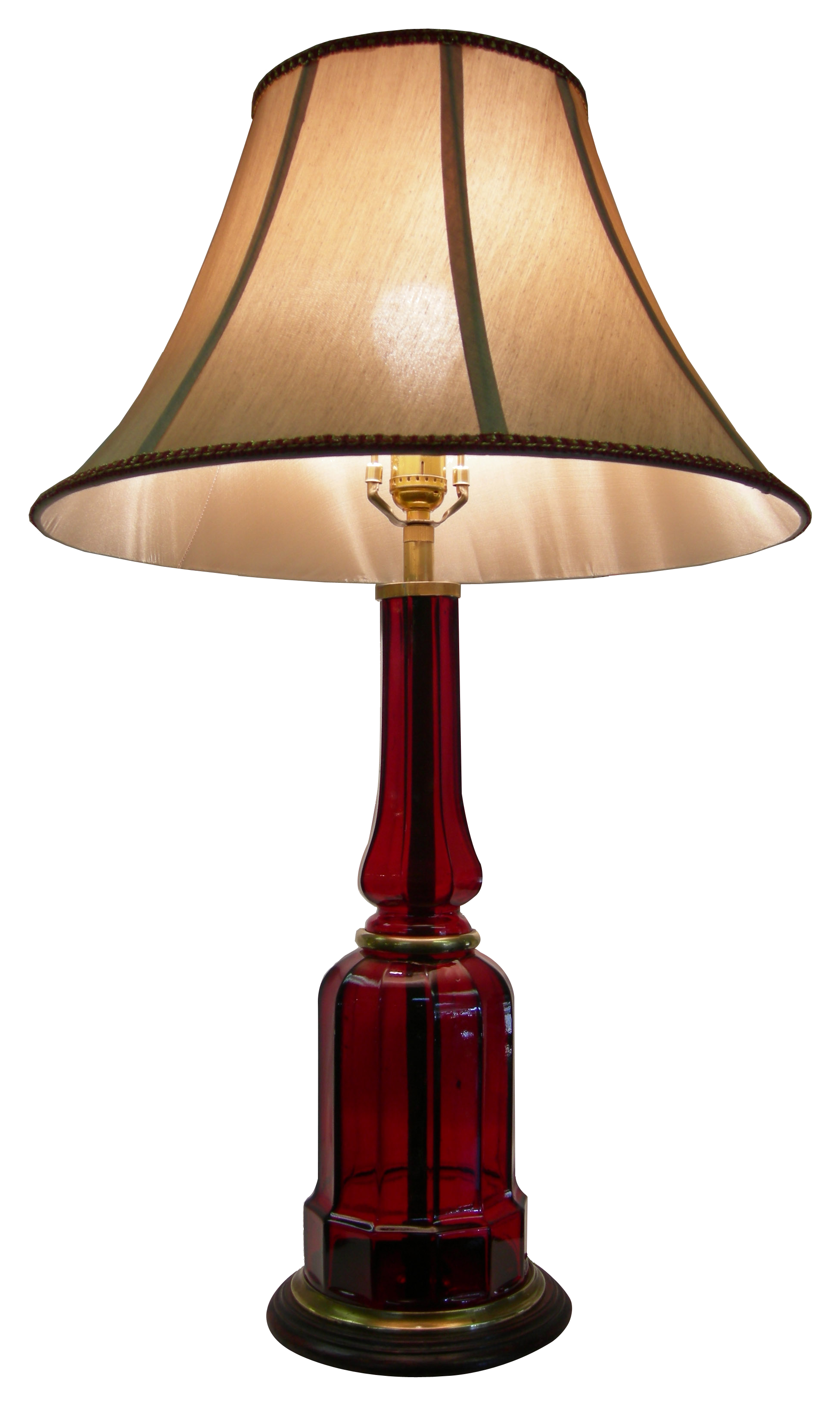 Lamp clipart bed lamp. Best png free icons