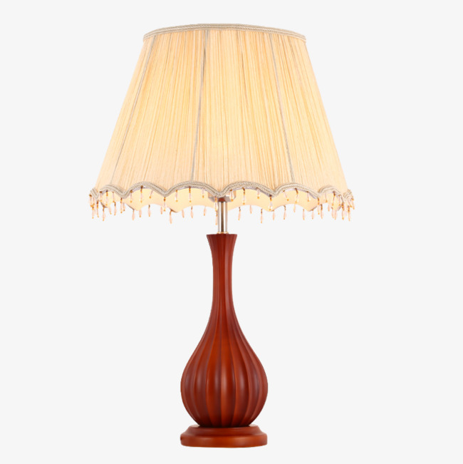 Lamp clipart bed lamp. Bedroom bedside table png