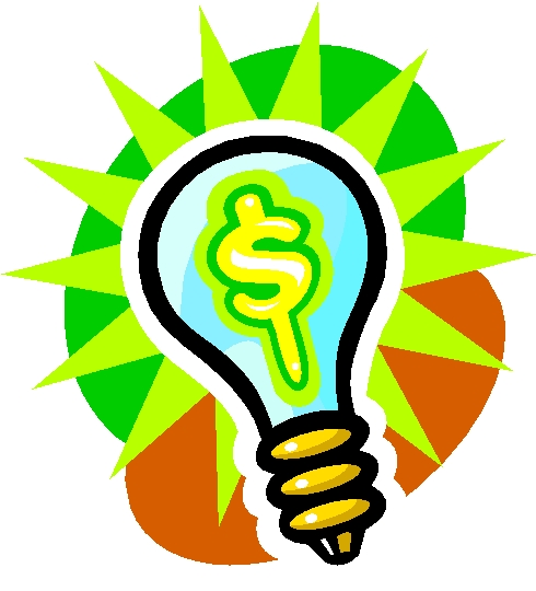 Lamp clipart electricity. Free download best on