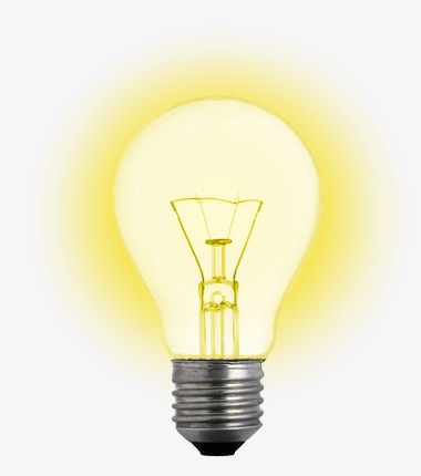 Lamp clipart electricity. Light bulb png images