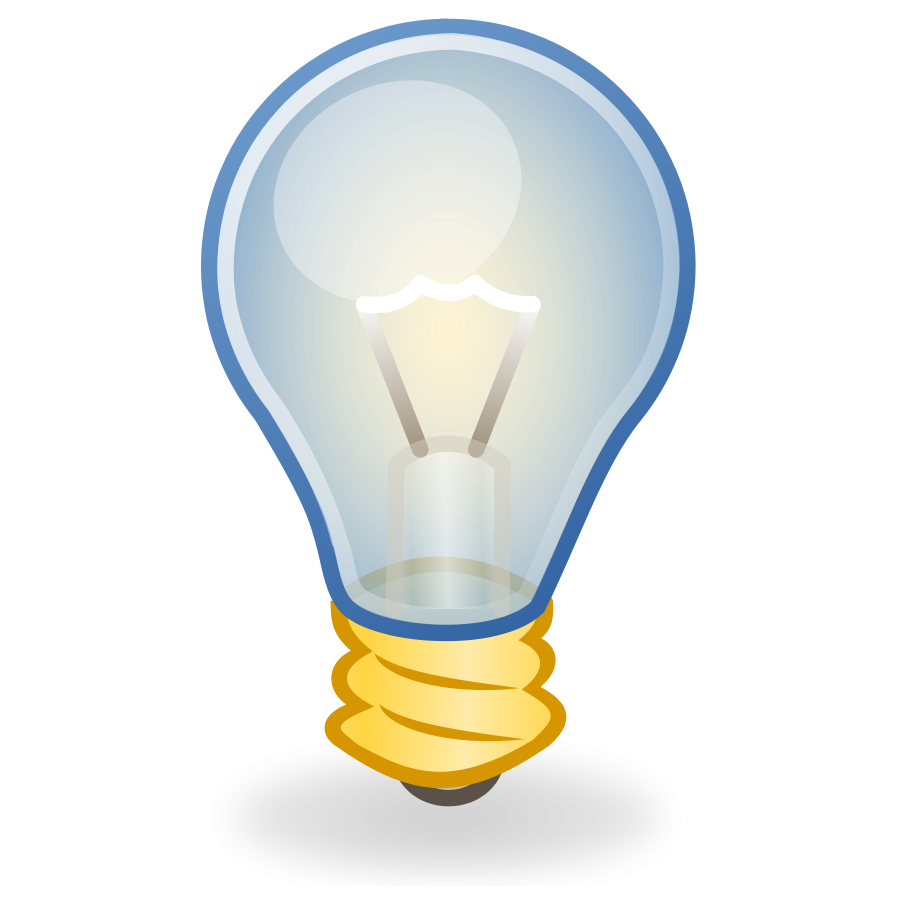 Lightbulb clipart printable. Free images download clip