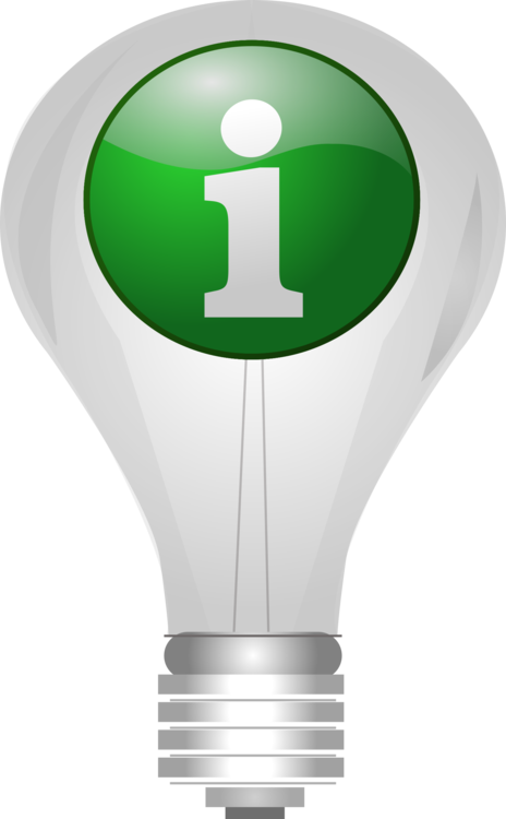 Lamp clipart flourescent lamp. Incandescent light bulb fluorescent