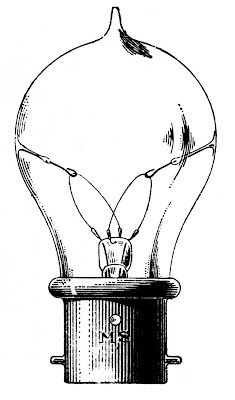 Lamp clipart old timey. Best graphic fairy