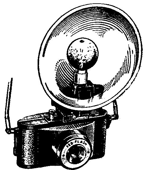 Lamp clipart old timey. Best b w
