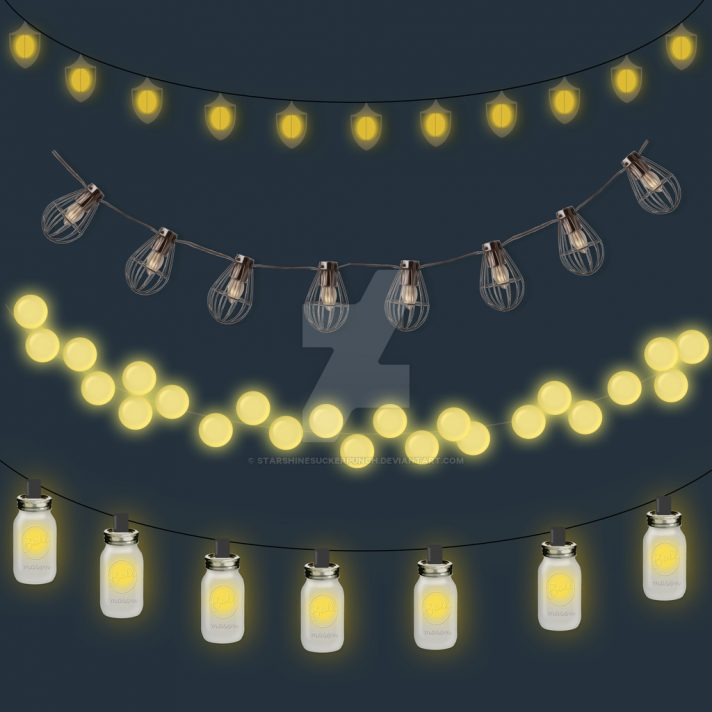 Lamp clipart outdoor lamp. Perfect light how to