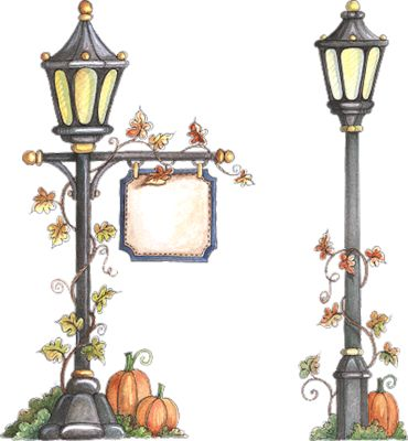 Lamp clipart outdoor lamp. Street png awesome show