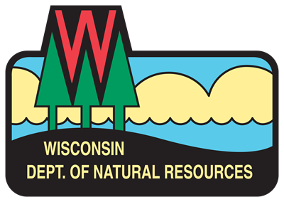 Land clipart dirt field. Wisconsin oks atv bike
