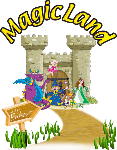 Land clipart magical. Magic clipground castlepng home