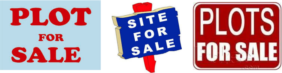 Land clipart plot land. For sale in chittoor