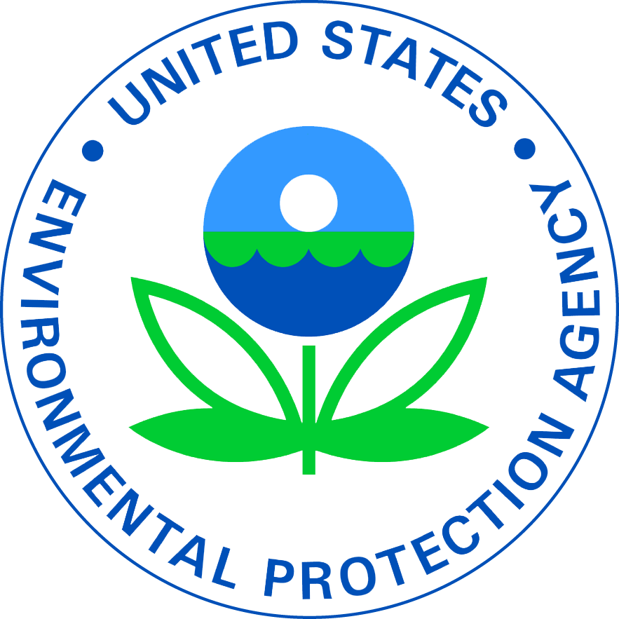 Environment vector business. Us epa research eparesearch