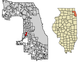 Land vector countryside. Illinois wikipedia location of