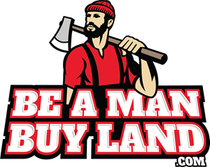 Land vector dry. Be a man buy