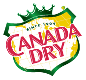 Land vector dry. Canada logopedia fandom powered