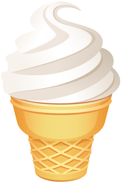 Icecream vector art. Pin by kim heiser