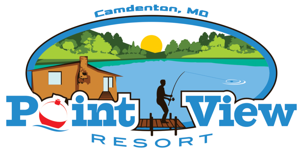 Landscape clipart cabin by lake. Faqs point view resort