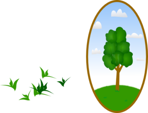 Landscaping clipart. Free cliparts download clip