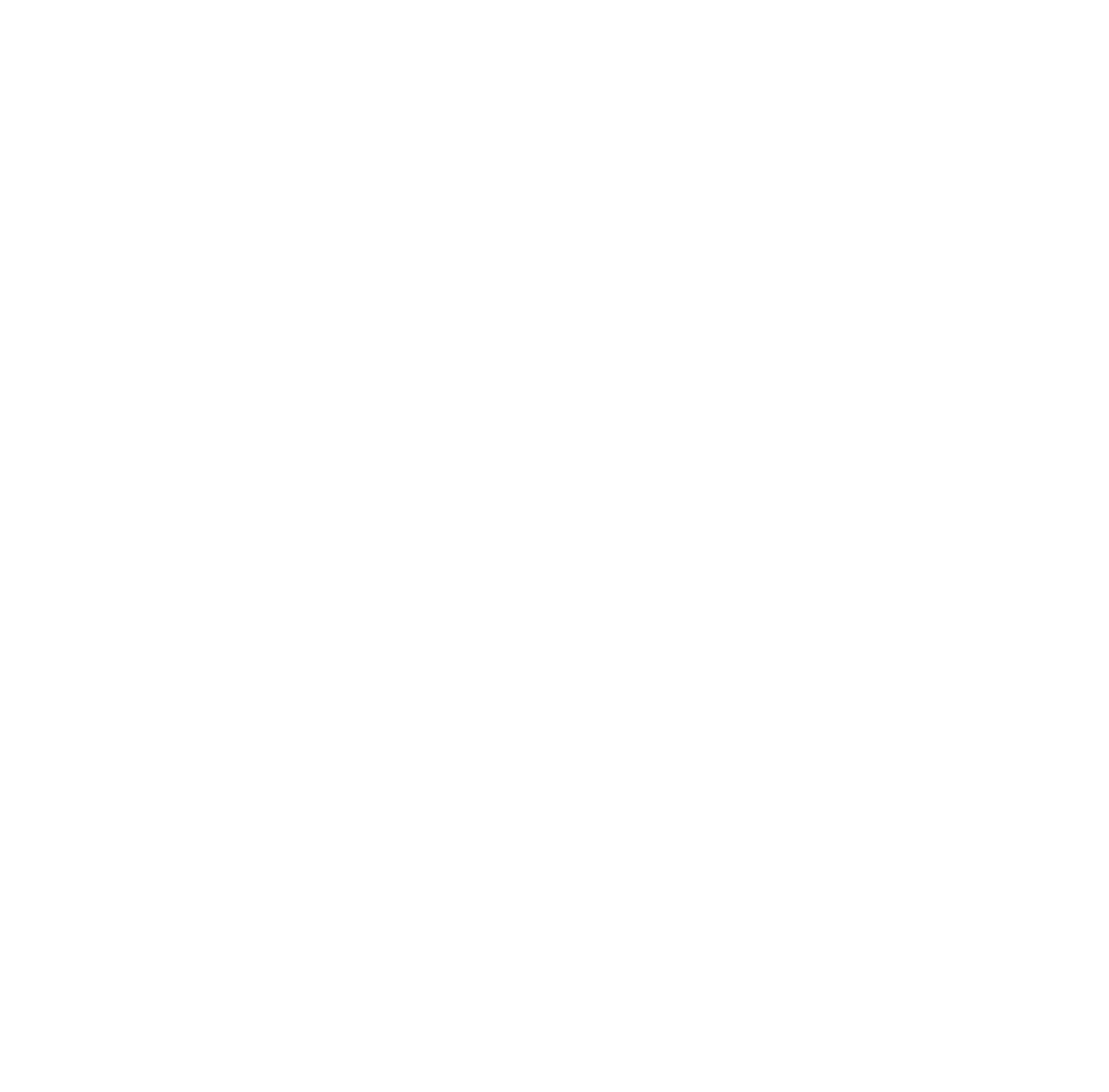 Landscaping drawing famous. Danny s columbia mo