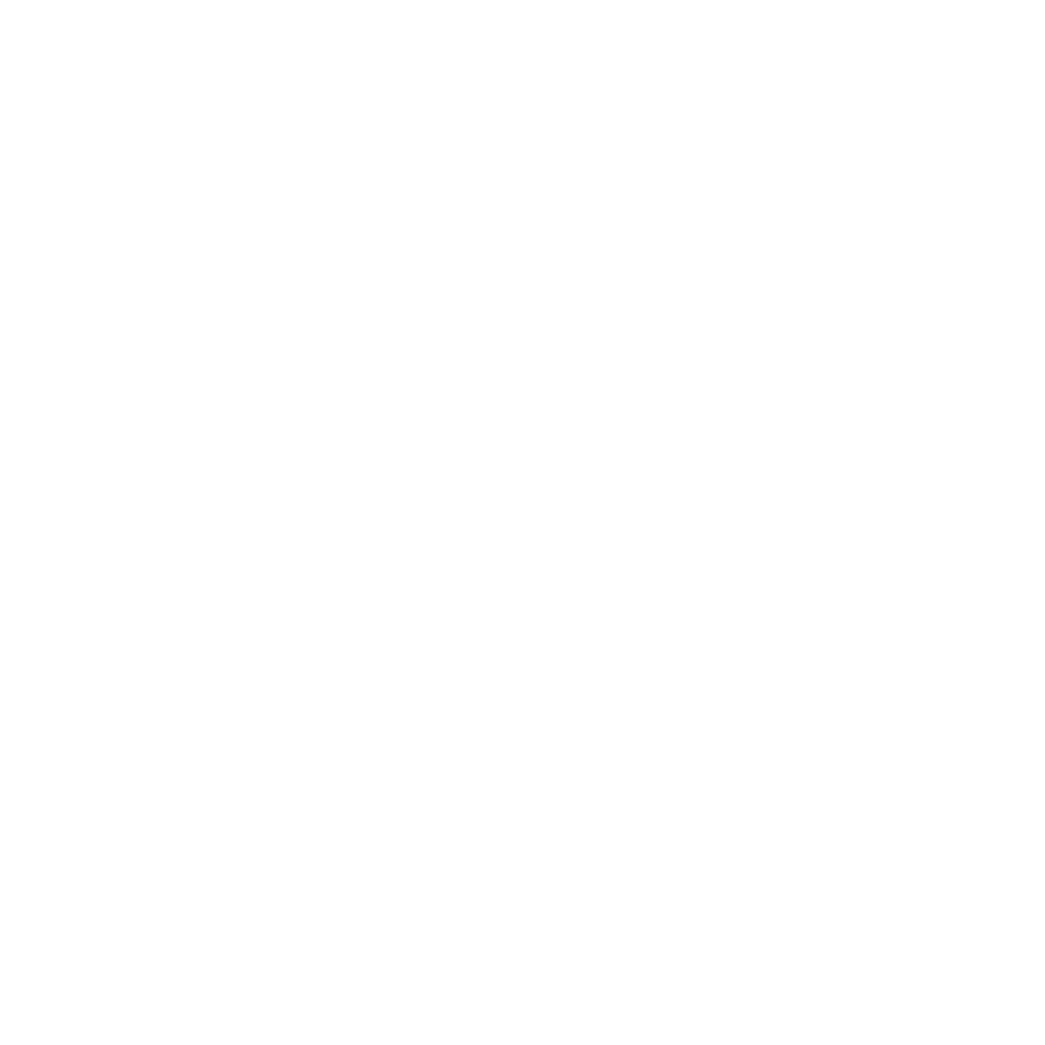 Landscaping drawing famous. Dirt