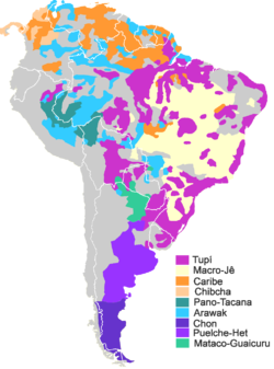 Culture clipart culture latin america. Languages of south wikipedia