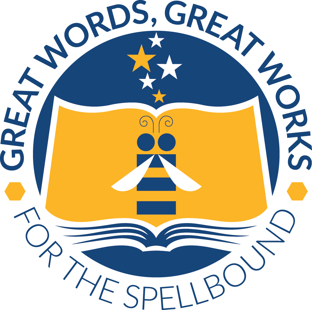 Spelling clipart word bank. Great words works scripps