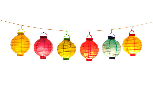 chinese clipart lamp chinese