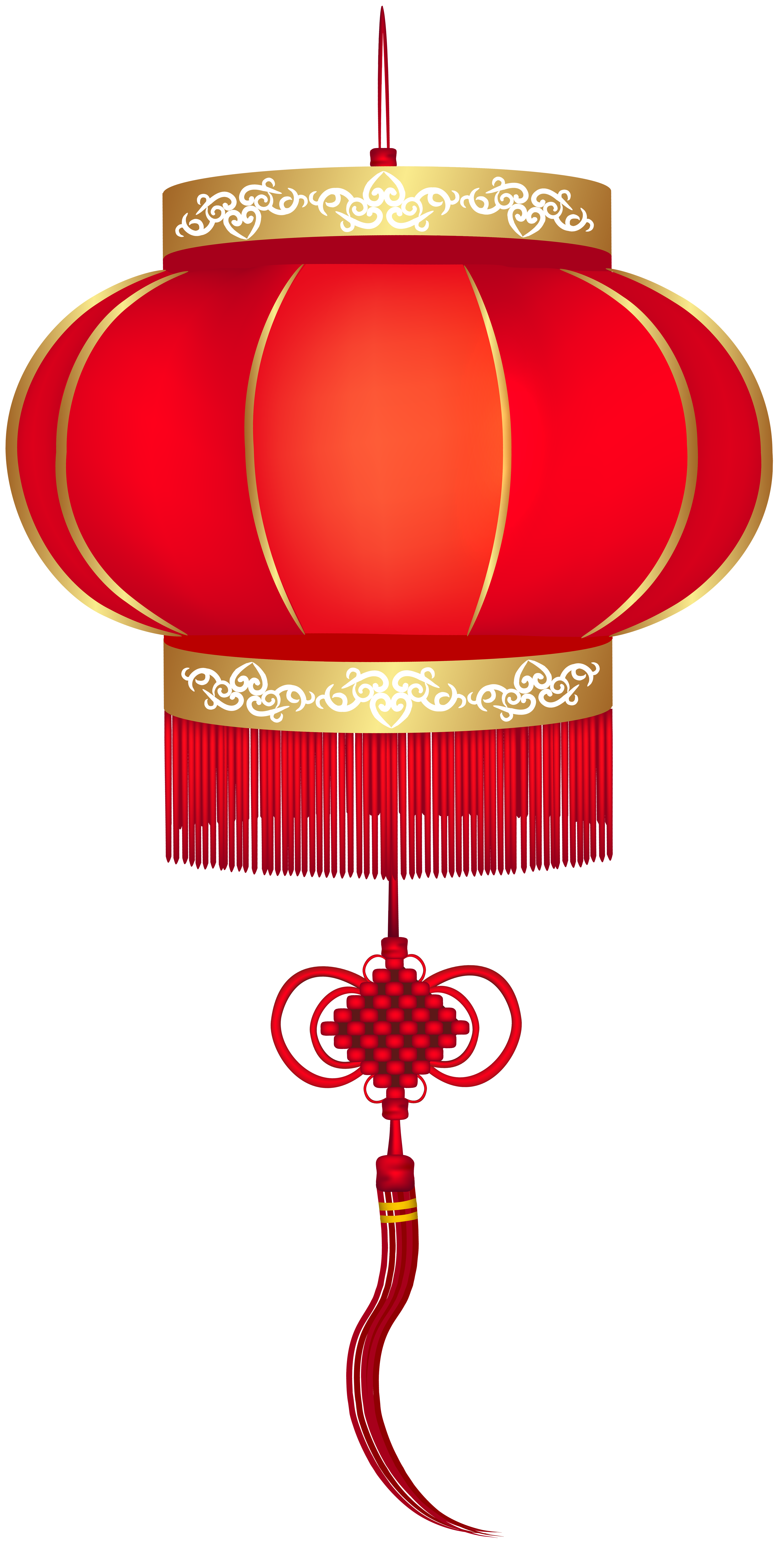 Red lantern png clip. Chinese clipart lamp chinese freeuse