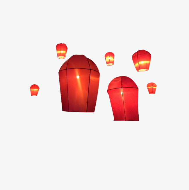 Lantern clipart simple. Floating lanterns classical antiquity
