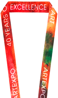 Order now lanyards step. Lanyard vector picture library download