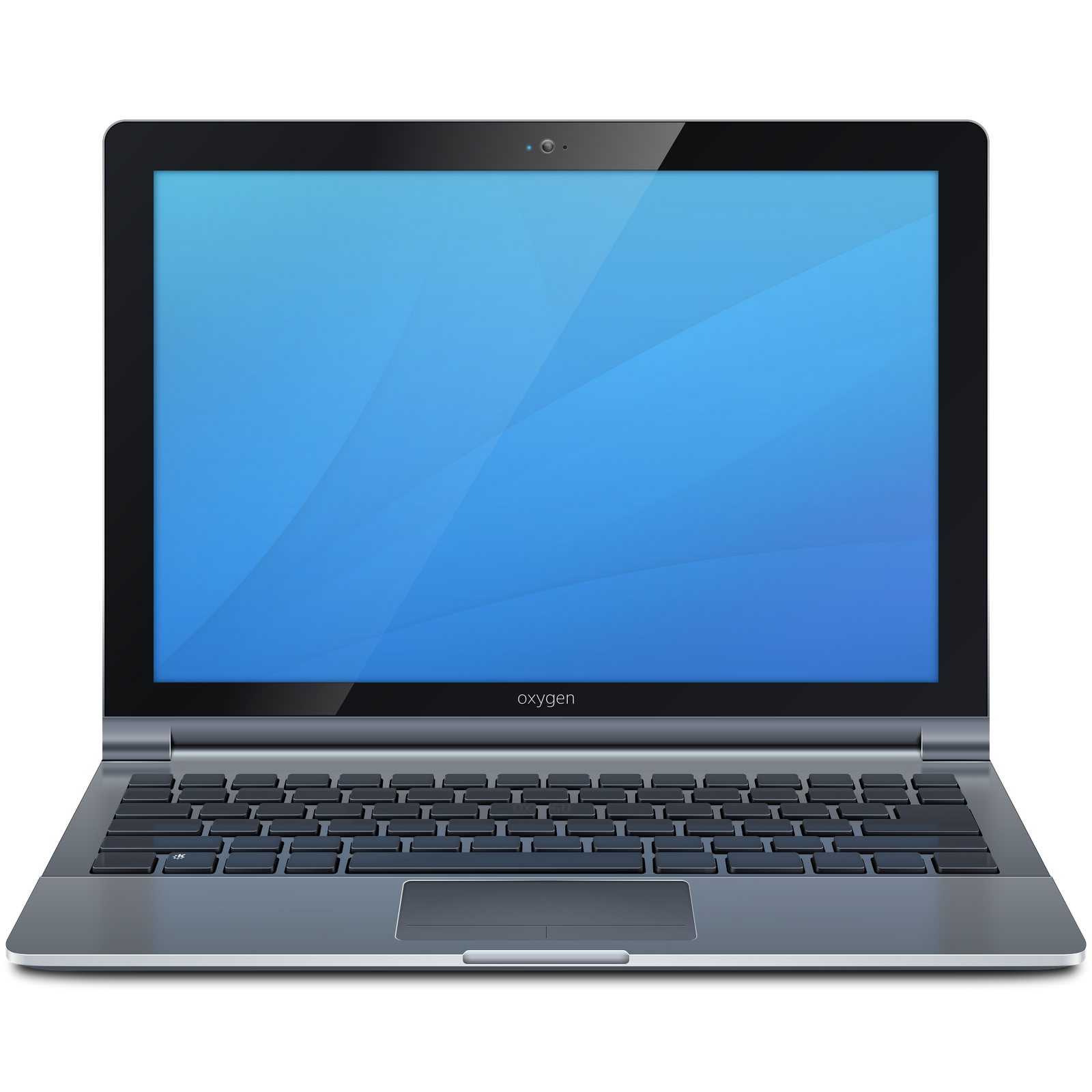computer laptop png
