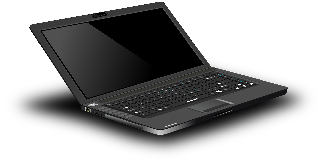 Laptop clipart smartphone. Things to check